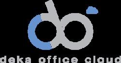 Deka office cloud