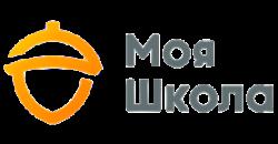 Moya shkola